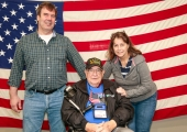 honorflight2017_eric-24
