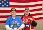 honorflight2017_eric-39