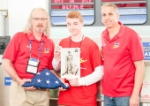 honorflight2017_eric-54