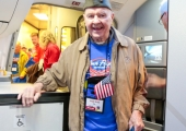 honorflight2017_eric-59