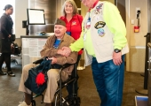 honorflight2017_eric-63