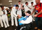 honorflight2017_eric-71