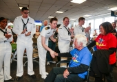 honorflight2017_eric-72