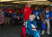 Honor_Flight-0099_55a934e3dc72f