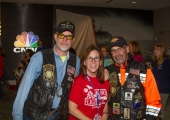 Honor_Flight-0104_55a93517a4e07