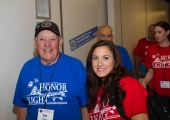 Honor_Flight-0113_55a9356744ded
