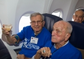 Honor_Flight-0123_55a935d6d5a5a