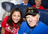 Honor_Flight-0125_55a935ec6de7e