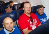 Honor_Flight-0130_55a9361d96cfb
