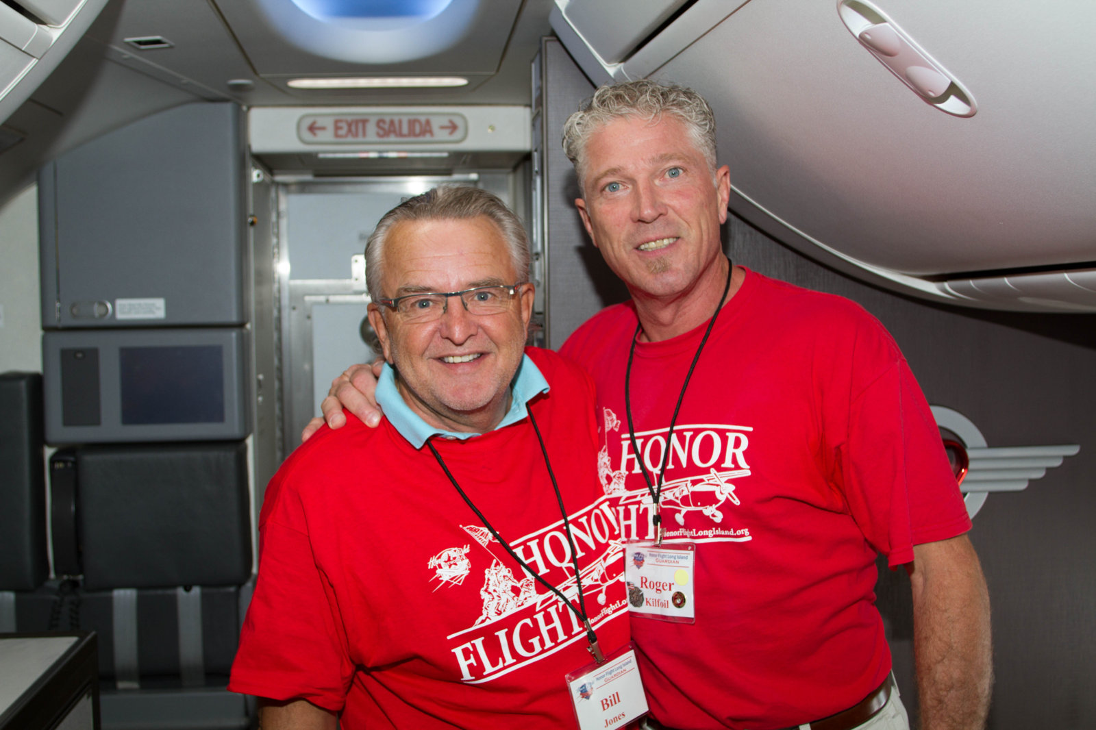 honor_flight-0131_55a9341459d67_big-1