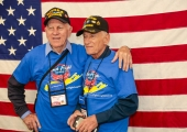 honorflight2017_eric-4