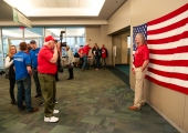honorflight2017_eric-41