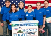 honorflight2017_eric-42