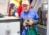 honorflight2017_eric-61