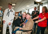 honorflight2017_eric-64