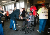 honorflight2017_eric-66