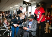 honorflight2017_eric-67