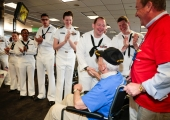 honorflight2017_eric-69