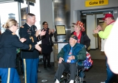 honorflight2017_eric-70