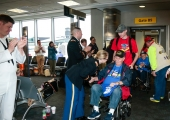 honorflight2017_eric-73