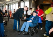 honorflight2017_eric-68