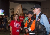 Honor_Flight-0103_55a9350d5b6d1