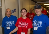 Honor_Flight-0114_55a935751a11f