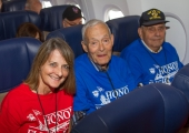 Honor_Flight-0126_55a935f66b101