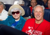 Honor_Flight-0119_55a935ad3130e