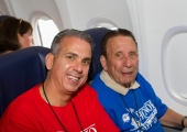 Honor_Flight-0128_55a936099f375