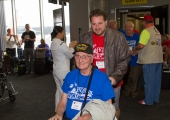 Honor_Flight-0139_55a936727d5bc