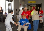 Honor_Flight-0141_55a936869d362