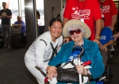 Honor_Flight-0144_55a936a6949d7