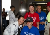 Honor_Flight-0159_55a9373e92488