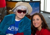 Honor_Flight-0171_55a937b0a9d2b