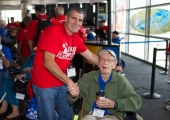 Honor_Flight-0172_55a937baa1d1d