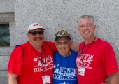 Honor_Flight-0188_55a93862363cc