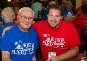 Honor_Flight-0304_55a941dbc2b6e