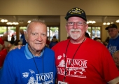 Honor_Flight-0305_55a94233296f4