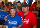 Honor_Flight-0306_55a941ef2d6c6