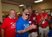 Honor_Flight-0312_55a942638438a