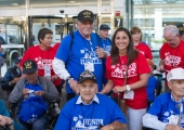 Honor_Flight-0317_55a9426d9380c