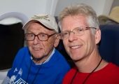 Honor_Flight-0319_55a94280359f8