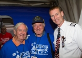 Honor_Flight-0320_55a94289c467a