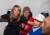 Honor_Flight-0322_55a9429327416