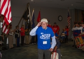 Honor_Flight-0337_55a9431759e39