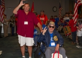Honor_Flight-0338_55a9432134404