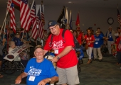Honor_Flight-0339_55a9432b13a82