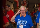 Honor_Flight-0343_55a943496f334