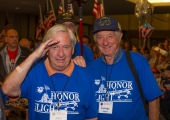 Honor_Flight-0344_55a94353880e0